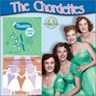 The Chordettes Sing Your Requests