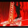 Guajira Remixes