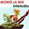 Interludia
