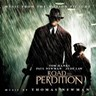 Road To Perdition [B.O.F.]