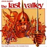The Last Valley [B.O.F]