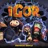 Igor [B.O.F]