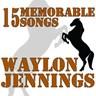 15 Memorable Songs