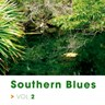 Southern Blues Vol.2
