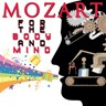 Mozart For The Body And Mind