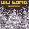 Wu-Tang Meets The Indie Culture Vol.2 : Enter The Dubstep
