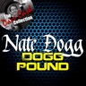 Dogg Pound - [the Dave Cash Collection]