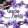Gracie Is My Darlin' Vol. 2 - [the Dave Cash Collection]
