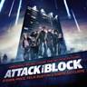 Attack The Block [B.O.F.]