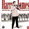 Harry James And His Music Makers All Star Parade 1943-49