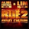Rue 2 Avant l'Album