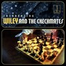 Introducing Wiley And The Checkmates