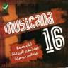 Musicana 16