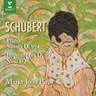 Schubert : Piano Sonata D.894 - Impromptu D.899 Nos. 1-2