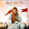 Elizabeth : The Golden Age [B.O.F.]
