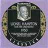 Lionel Hampton 1950