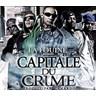 Capitale du Crime Vol. 1