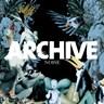 Archive Album Acoustique