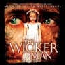 The Wicker Man  [B.O.F.]