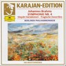 Brahms: Symphony No. 4 In E Minor, Op. 98 ;variations On A Theme By Joseph Haydn, Op. 56a; Tragic Ov