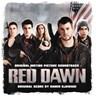 Red Dawn [B.O.F.]