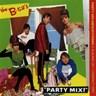 Party Mix/Mesopotamia