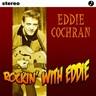 Rockin' With Eddie