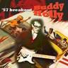 57 Breakout