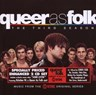 Queer As Folk : Thrid Season