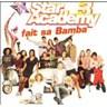 Star Academy 3  Fait Sa Bamba