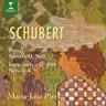 Schubert : Sonata D. 960 - Impromptus D. 899 Nos. 3-4