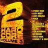 2hardcore Vol 3