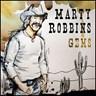 Marty Robbins - Gems