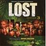 Lost Saison 3 [Série TV]