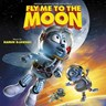 Fly Me To The Moon [B.O.F]