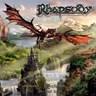 Symphony of Enchanted Lands Il - The Dark Secret