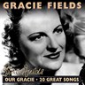 Our Gracie - 20 Great Songs