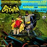 Batman [Série TV]