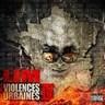 Violences Urbaines IV