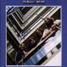 The Beatles 1967-1970 Bleu