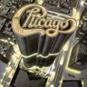 Chicago XIII