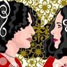 Divino Maravilhoso: Gal Costa Interpreta Caetano Veloso