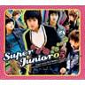 SuperJunior05