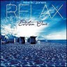 Relax : Edition One