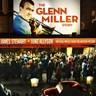 The Glenn Miller Story - Ost