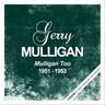 Mulligan Too