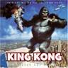 King Kong [B.O.F]
