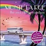 The End Of The Rainbow (disque deluxe)