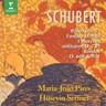 Schubert : Piano Duets