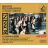 Rossini: Il Viaggio A Reims